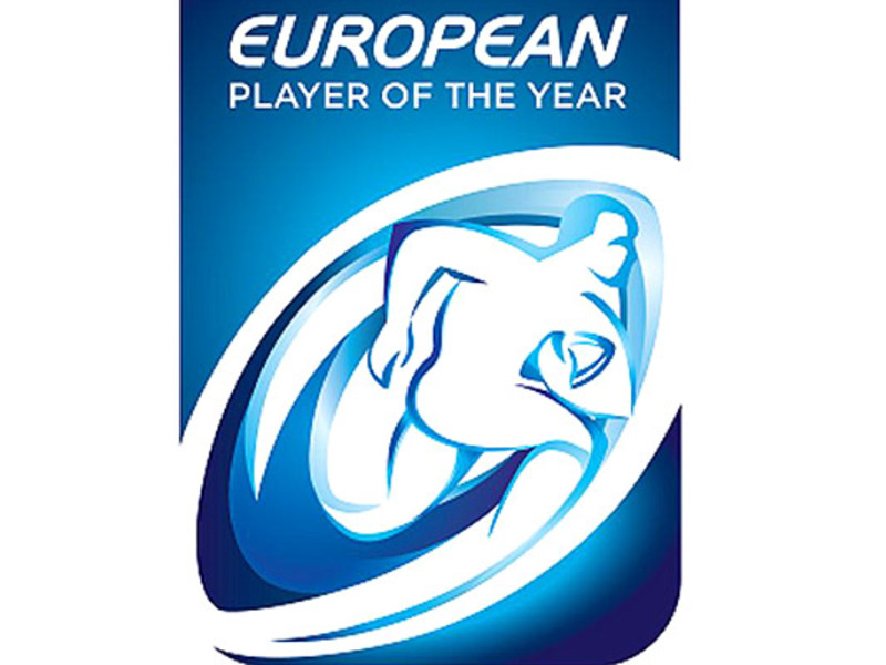 Large erc european player of the4