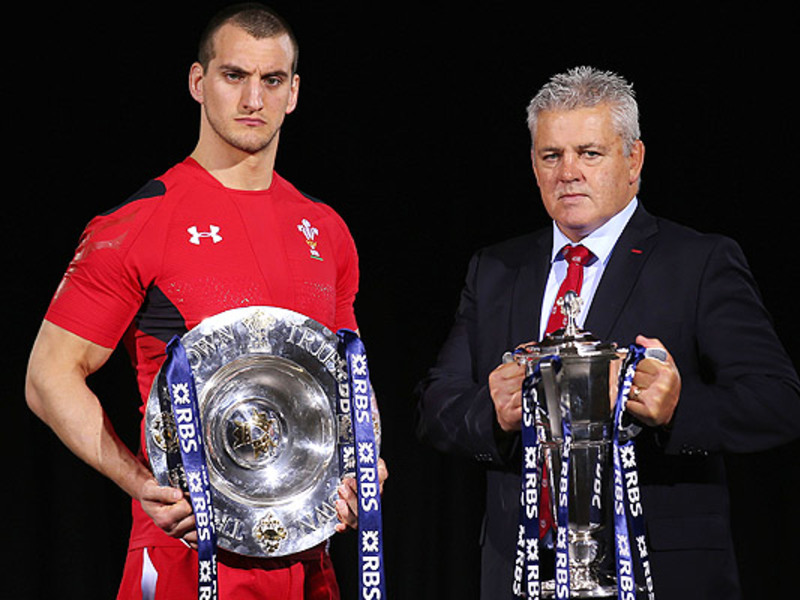 Large sam warburton   warren gatl