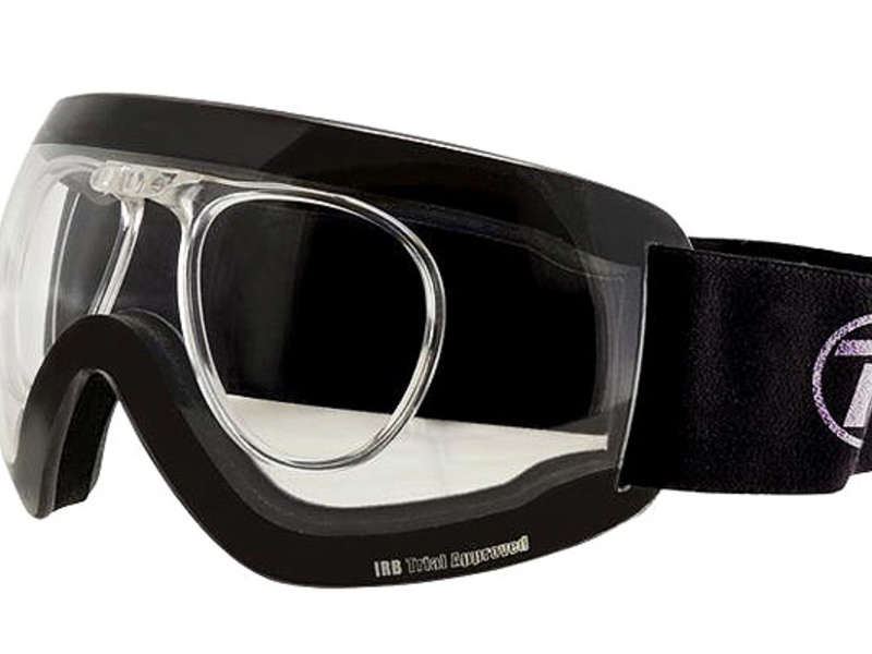 Large rugby goggles2
