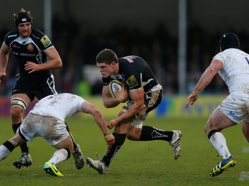 Large daveewersnewcastlefalcons