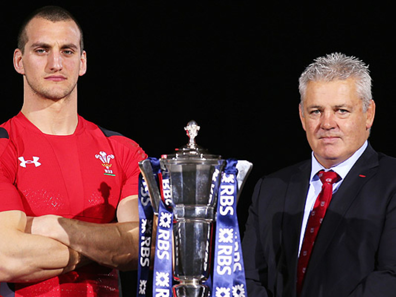 Large sam warburton   warren2 gat