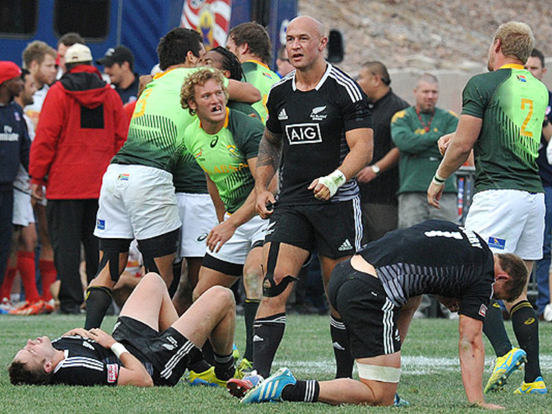 Large sa v nz vegas 7s