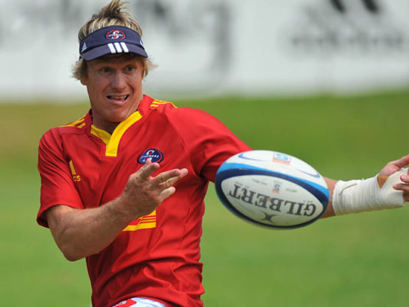 Large jdv stormers training.jpg63