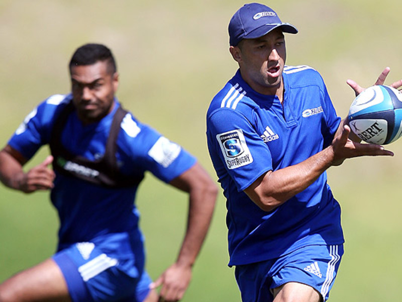 Large benji marshall blues train2