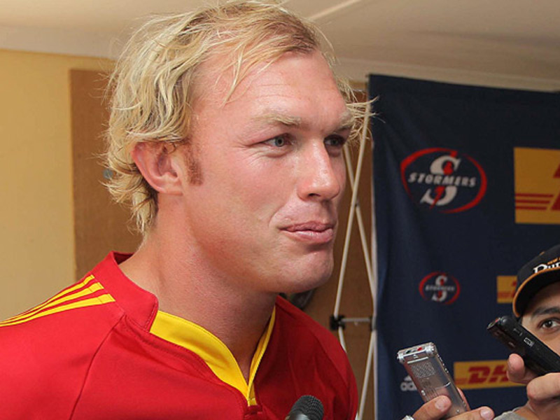 Large schalk burger media