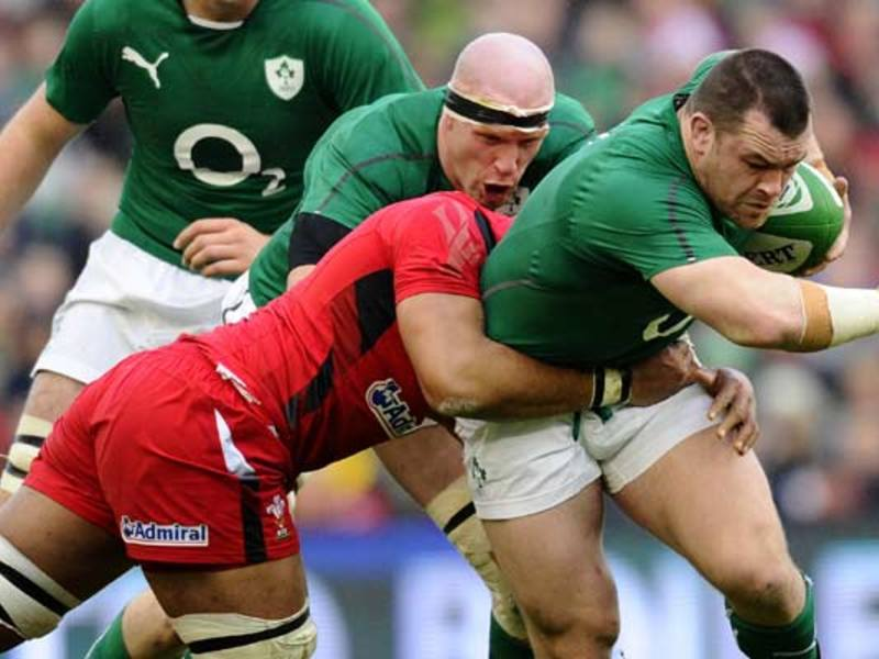 Large cian healy wales630