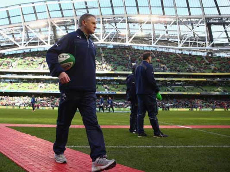 Large joe schmidt.jpg630