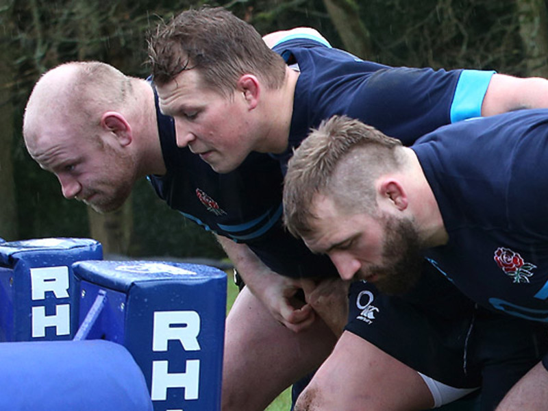 Large dan cole  dylan hartley   j