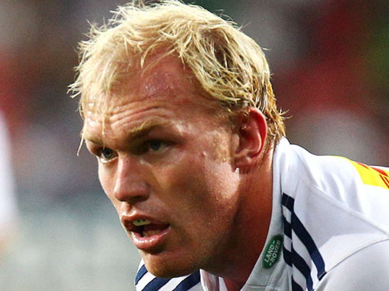 Large schalk burger looking