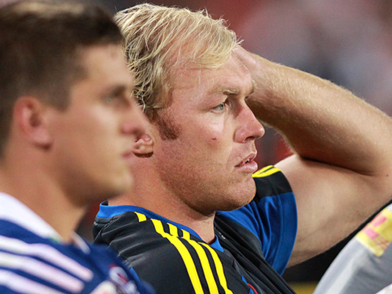 Large schalk burger 4