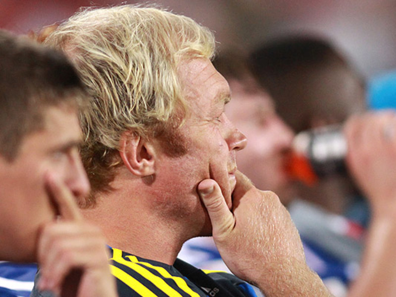 Large schalk burger 3