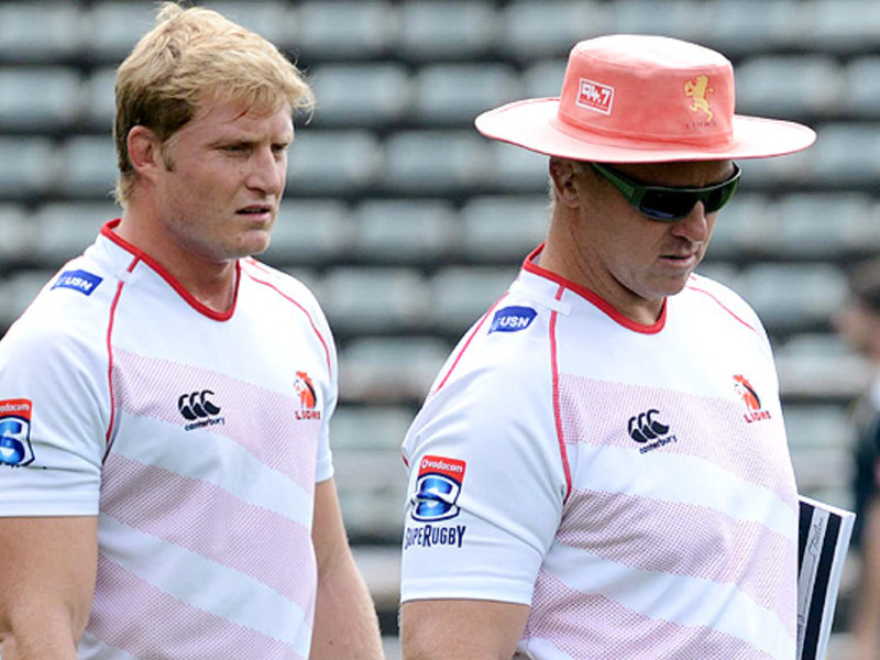 Large johan ackermann   franco va