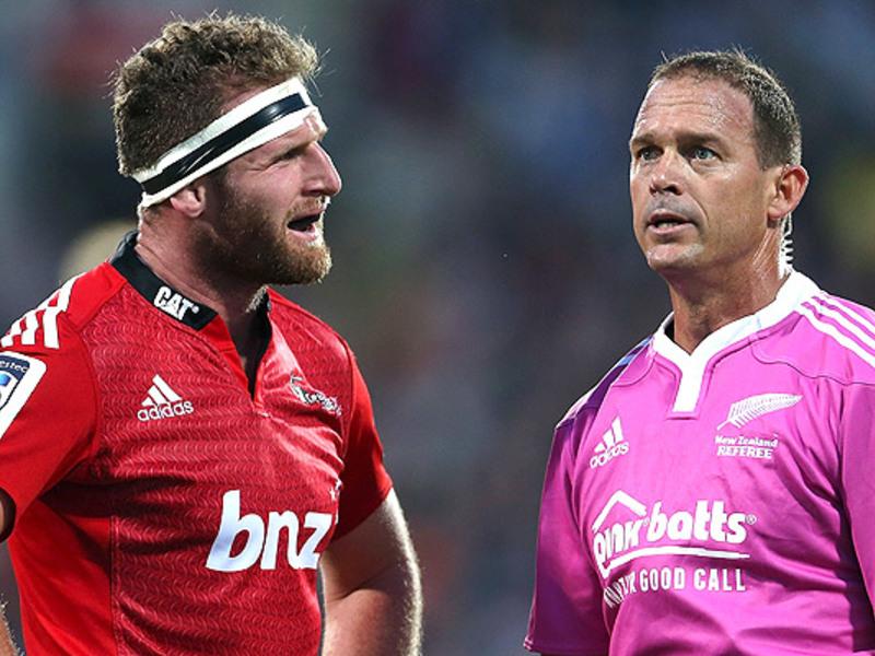 Large kieran read with ref