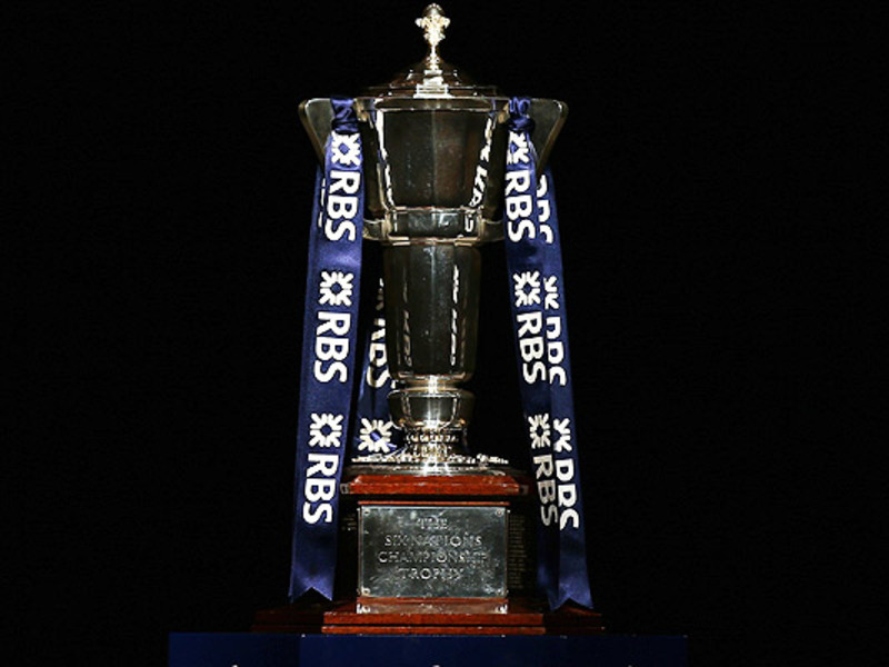Large six nations trophy3