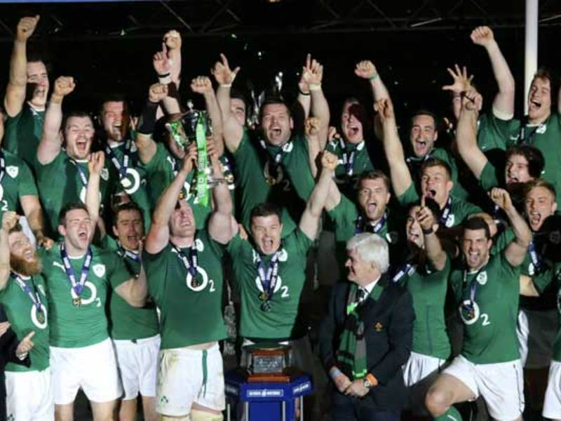 Large ireland trophy.jpg630