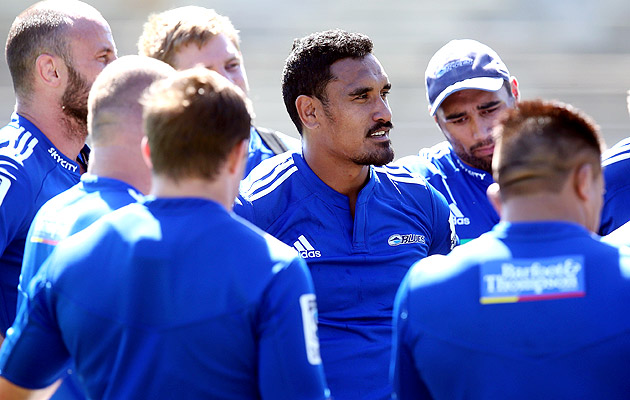 Jerome-kaino-blues2