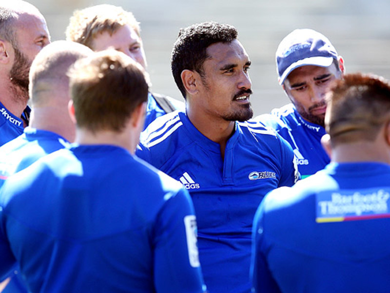 Large jerome kaino blues2