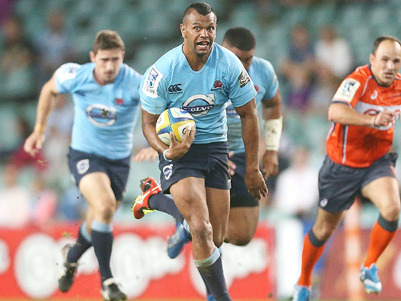 Large kurtley beale waratahs2