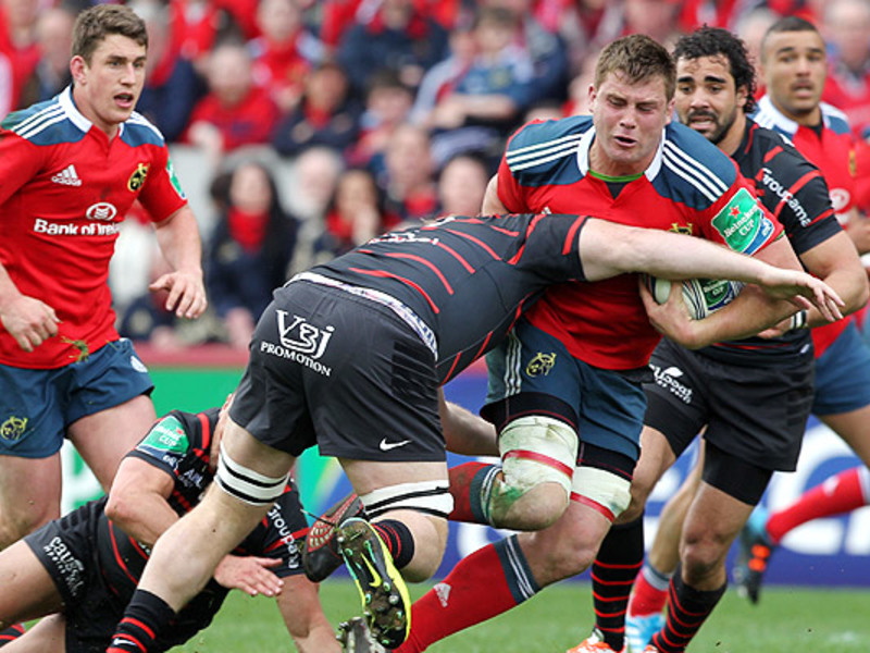 Large cj stander munster