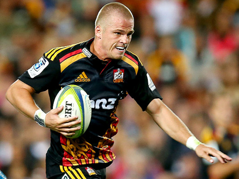 Large gareth anscombe chiefs