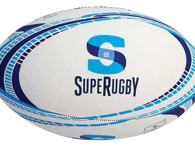 Large super rugby ball3