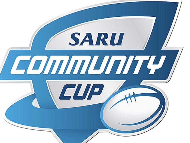 Large community cup logo 630