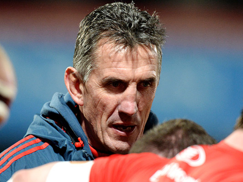 Large rob penney munster