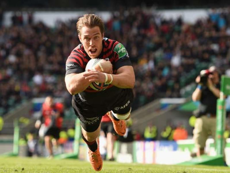 Large sarries dive630