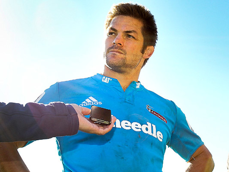 Large richie mccaw media