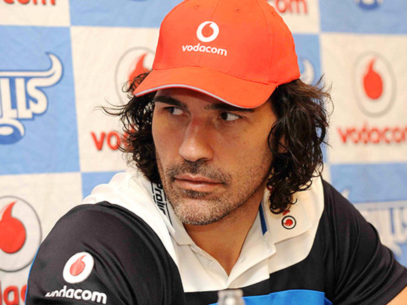 Large victor matfield media