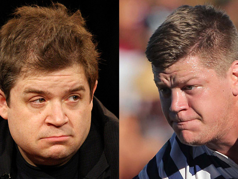 Large kebble   oswalt