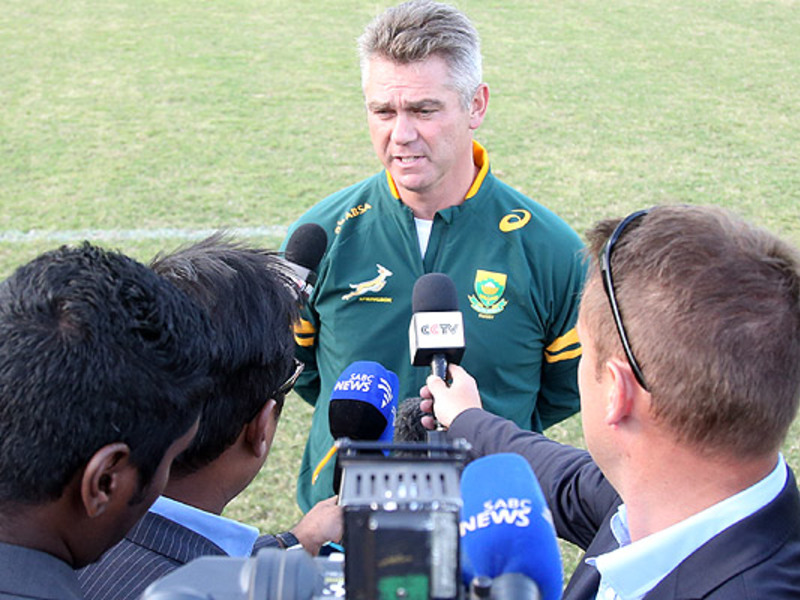 Large heyneke meyer media