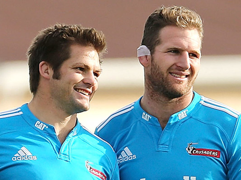 Large richie mccaw   kieran read