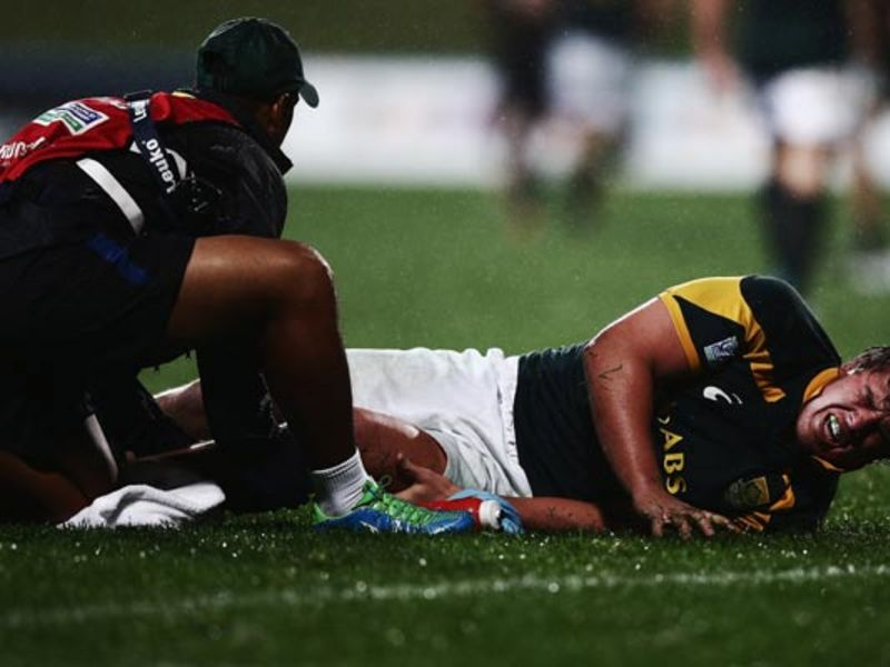 Large jean luc du preez injured.j