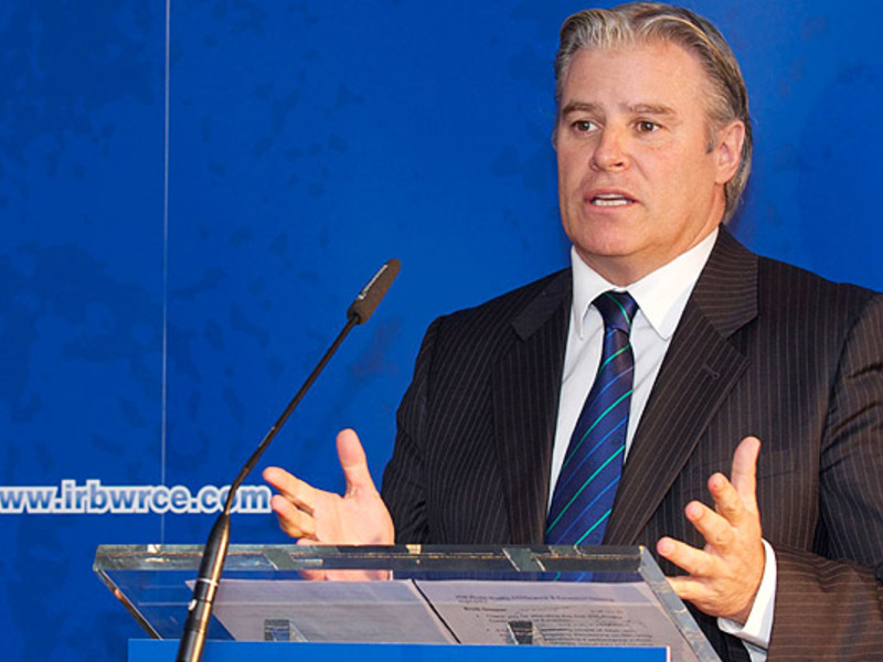Large brett gosper media
