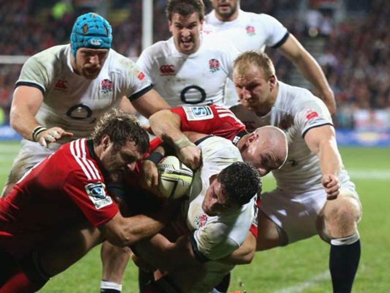 Large barritt v crusaders.jpg630