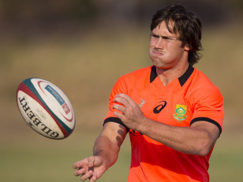 Large serfontein bok training.jpg