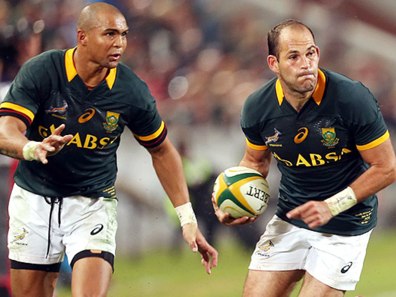 Large cornal hendricks   fourie d