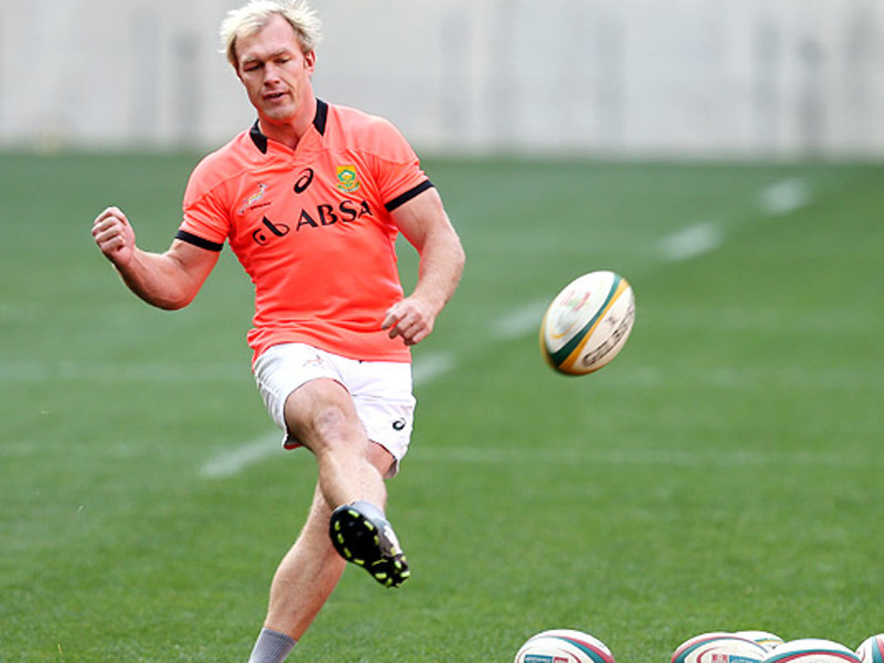 Large schalk burger kicks
