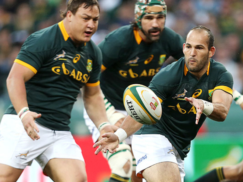 Large fourie du preez boks pass2