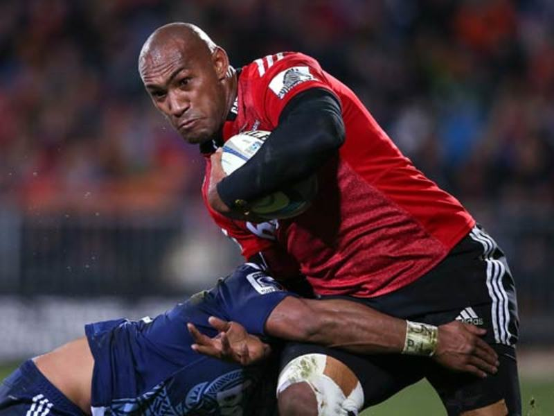 Large nadolo tackled.jpg630