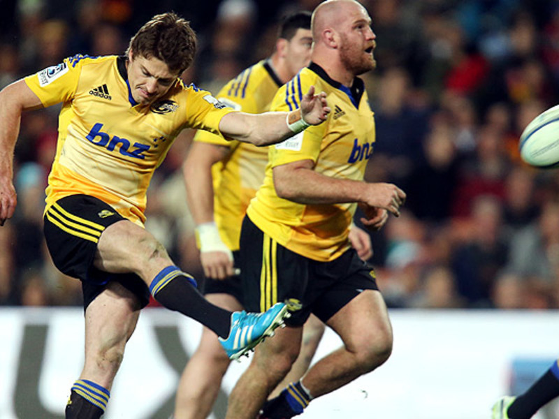 Large beauden barrett hurricanes2