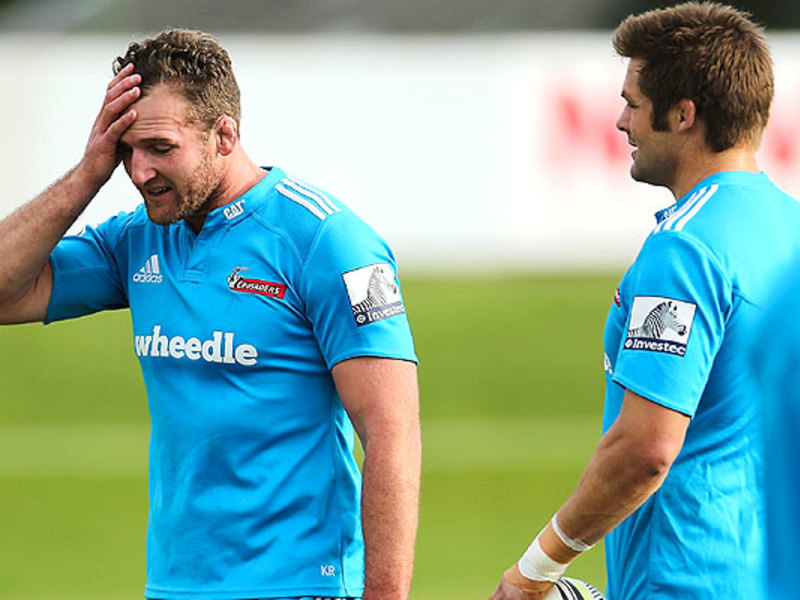 Large kieran read   richie mccaw