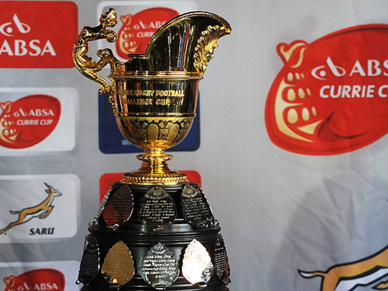Large currie cup trophy2
