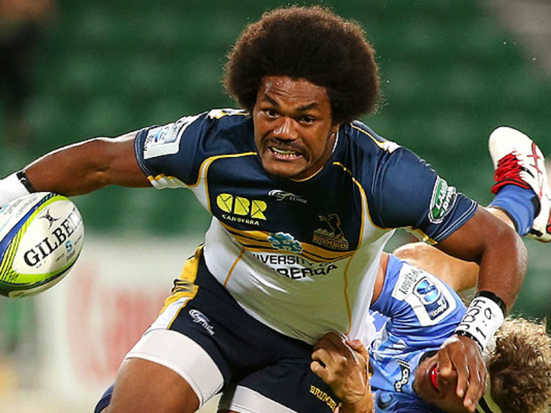 Large henry speight brumbies run2