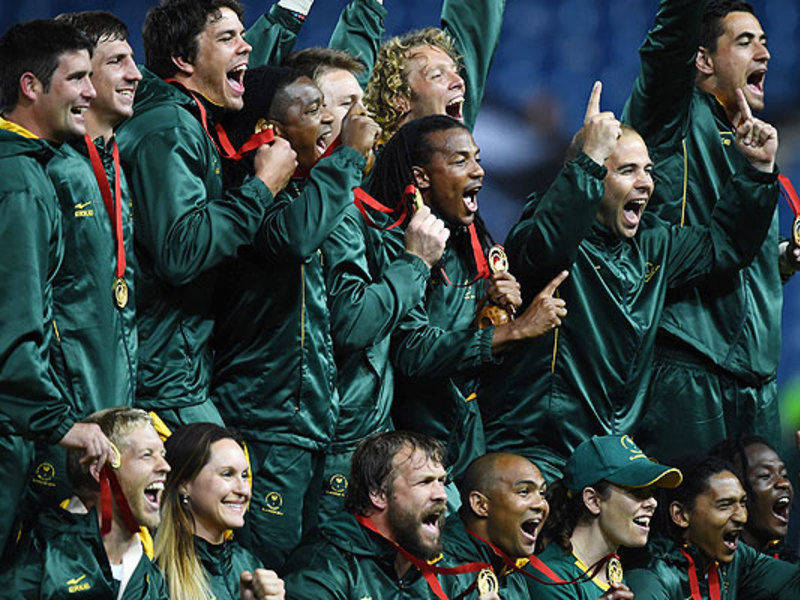 Large blitzbokke celebrate2