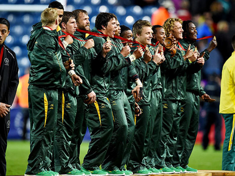 Large blitzbokke 7s final6
