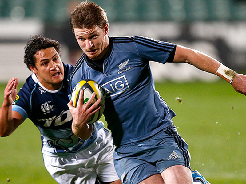 Large beauden barrett ab trial match