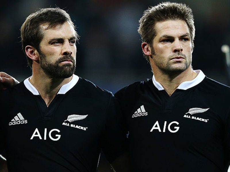 Large conrad smith   richie mccaw