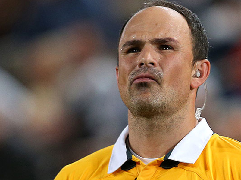 Large jaco peyper puzzled